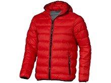 Куртка «Norquay» мужская(арт. 3932125XS), фото 5