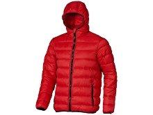 Куртка «Norquay» мужская(арт. 3932125XS), фото 7