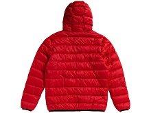 Куртка «Norquay» мужская(арт. 3932125XS), фото 8