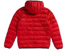 Куртка «Norquay» мужская(арт. 3932125XS), фото 9