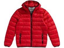 Куртка «Norquay» мужская(арт. 3932125XS), фото 11