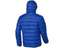 Куртка «Norquay» мужская(арт. 3932144XS), фото 3