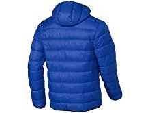 Куртка «Norquay» мужская(арт. 3932144XS), фото 4