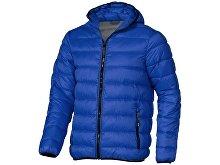 Куртка «Norquay» мужская(арт. 3932144XS), фото 5