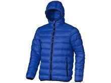 Куртка «Norquay» мужская(арт. 3932144XS), фото 7