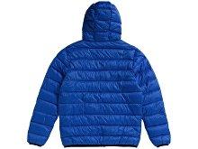 Куртка «Norquay» мужская(арт. 3932144XS), фото 8