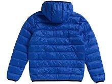 Куртка «Norquay» мужская(арт. 3932144XS), фото 9