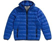 Куртка «Norquay» мужская(арт. 3932144XS), фото 11