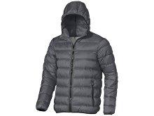 """Куртка """"Norquay"""" мужская(арт. 3932192XS)"""
