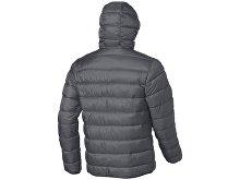 Куртка «Norquay» мужская(арт. 3932192XS), фото 3