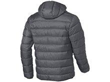 Куртка «Norquay» мужская(арт. 3932192XS), фото 4