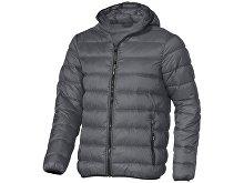 Куртка «Norquay» мужская(арт. 3932192XS), фото 5