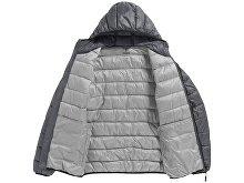 Куртка «Norquay» мужская(арт. 3932192XS), фото 6