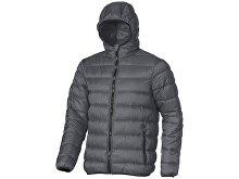 Куртка «Norquay» мужская(арт. 3932192XS), фото 7