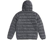 Куртка «Norquay» мужская(арт. 3932192XS), фото 8