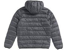 Куртка «Norquay» мужская(арт. 3932192XS), фото 9