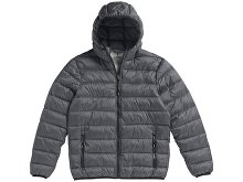Куртка «Norquay» мужская(арт. 3932192XS), фото 10
