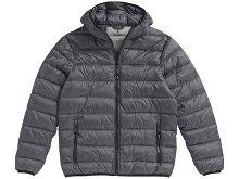 Куртка «Norquay» мужская(арт. 3932192XS), фото 11