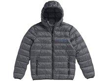 Куртка «Norquay» мужская(арт. 3932192XS), фото 12
