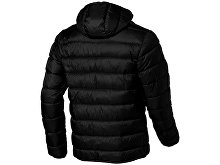 Куртка «Norquay» мужская(арт. 3932199XS), фото 4