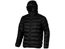Куртка «Norquay» мужская(арт. 3932199XS), фото 7
