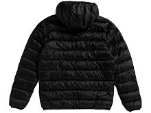 Куртка «Norquay» мужская(арт. 3932199XS), фото 9