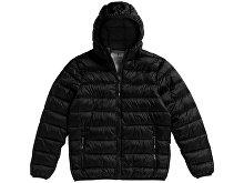Куртка «Norquay» мужская(арт. 3932199XS), фото 10