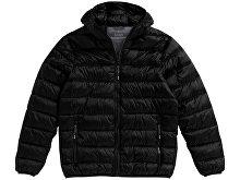 Куртка «Norquay» мужская(арт. 3932199XS), фото 11