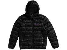 Куртка «Norquay» мужская(арт. 3932199XS), фото 12
