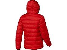 Куртка «Norquay» женская(арт. 3932225XS), фото 3