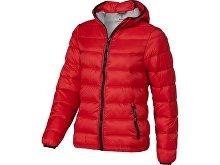 Куртка «Norquay» женская(арт. 3932225XS), фото 4