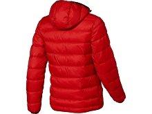 Куртка «Norquay» женская(арт. 3932225XS), фото 5