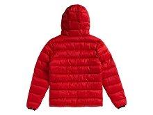 Куртка «Norquay» женская(арт. 3932225XS), фото 11