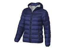 Куртка «Norquay» женская(арт. 3932249XS), фото 4