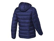 Куртка «Norquay» женская(арт. 3932249XS), фото 5