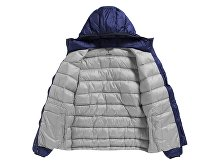 Куртка «Norquay» женская(арт. 3932249XS), фото 6