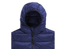 Куртка «Norquay» женская(арт. 3932249XS), фото 7