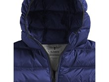 Куртка «Norquay» женская(арт. 3932249XS), фото 8