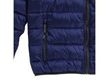 Куртка «Norquay» женская(арт. 3932249XS), фото 9