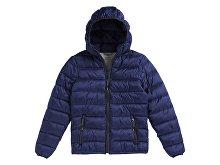 Куртка «Norquay» женская(арт. 3932249XS), фото 10