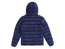 Куртка «Norquay» женская(арт. 3932249XS), фото 11