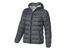 Куртка «Norquay» женская(арт. 3932292XS), фото 4
