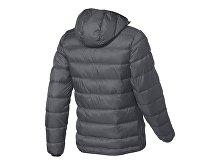 Куртка «Norquay» женская(арт. 3932292XS), фото 5