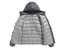 Куртка «Norquay» женская(арт. 3932292XS), фото 6