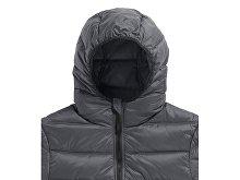 Куртка «Norquay» женская(арт. 3932292XS), фото 7