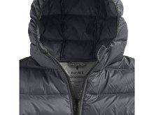 Куртка «Norquay» женская(арт. 3932292XS), фото 8