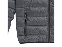 Куртка «Norquay» женская(арт. 3932292XS), фото 9