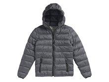 Куртка «Norquay» женская(арт. 3932292XS), фото 10