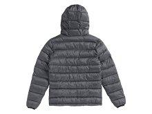 Куртка «Norquay» женская(арт. 3932292XS), фото 11