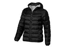 Куртка «Norquay» женская(арт. 3932299XS), фото 4